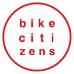 Bike Benefits Logo